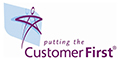 Putting The Customer First